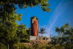 Sri Lanka-114