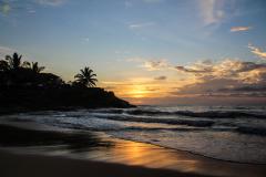 Sri-Lanka-12