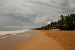 Sri-Lanka-3
