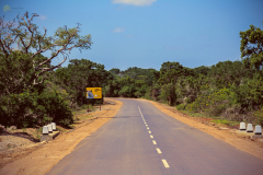Sri-Lanka-86