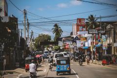 Sri-Lanka-90