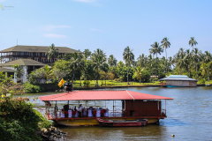 Sri-Lanka-92