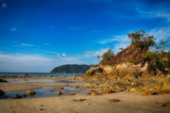 Thailand-111