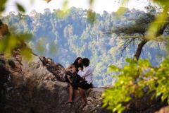 Thailand-114