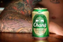 Thailand-165