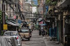 Thailand-189