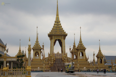 Thailand-194