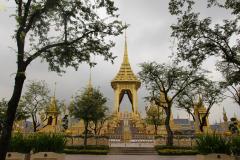 Thailand-195