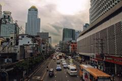 Thailand-197
