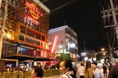 Thailand-230