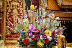 Thailand-236