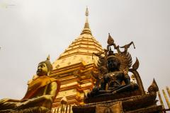 Thailand-237