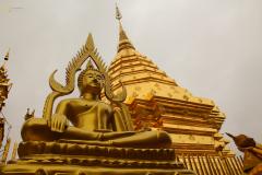 Thailand-238
