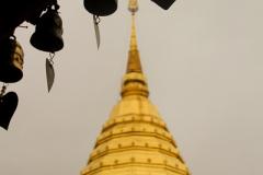 Thailand-239