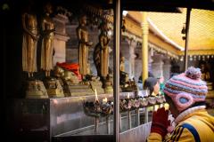 Thailand-240