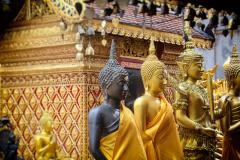 Thailand-241