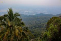 Thailand-243