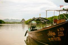 Thailand-32