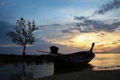 Thailand-61