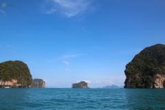 Thailand-83