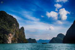 Thailand-84