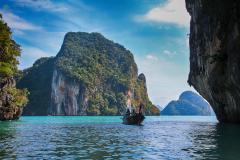 Thailand-85