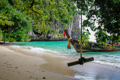 Thailand-88